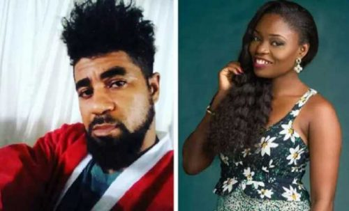 #BBNaija: ThinTallTony Reveals He Wanted To Tell Bisola About His Marriage
