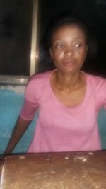 Gov Fayose Sets Up Panel To Investigate Case Of Nursing Mother Who Was Brutalized By Policemen