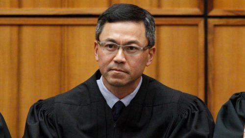Judge Gets Several Death Threats After Blocking Trump's Travel Ban
