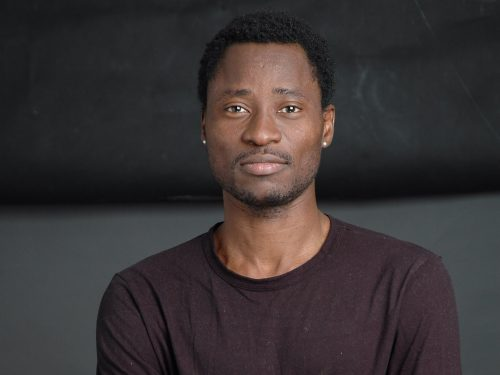 I Look Forward To The Day Africans Will Burn Their Bibles and Qurans Publicly- Bisi Alimi