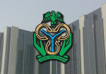 CBN: Bureaux De Change To Sell FOREX at N362/$1