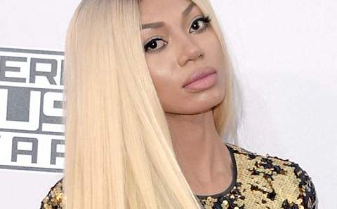"""""""Pastors Are The Ones Holding Back Africa"""" – Dencia Slams Africans For Being Over Religious"""