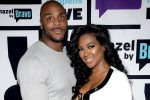 Ex Boyfriend Of American TV Star, Kenya Moore Blasts Her Over Alleged Affair With Nigerian Oil Tycoon