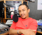 Daddy Freeze Gets Choice Plot Of Land From Fan For Criticizing Nigerian Pastors
