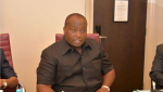 DSS Arrests Capital Oil CEO, Dr Ifeanyi Uba