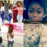 UNILAG Management Release Statement On Female Student Who Slumped, Died After Alleged Night Out With 'Sugar Daddy'