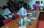 VC Confirms Dino Melaye Graduated From ABU