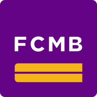 FCMB's Profit Rises by 109% to N16.3bn in 2016