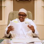 President Buhari Approves Executive Management Of Some Government Agencies