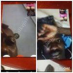 18+: More Screenshots Of Stephanie Otobo And Apostle Suleimans Videocam Chats( Viewer Discretion)