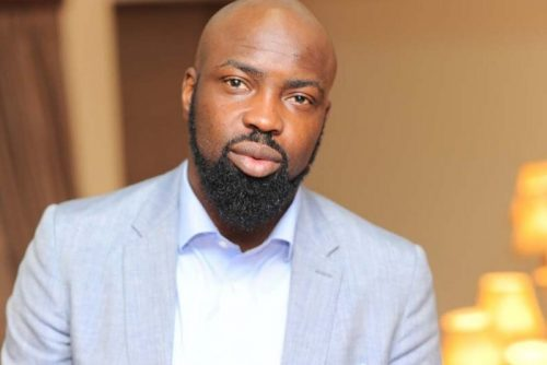 Chocolate City Boss Audu Maikori Re-Arested
