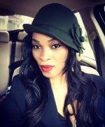 Actress Georgina Onuoha Wades In On Apostle Suleiman Saga, Calls Him Generous, Friend Of Nollywood