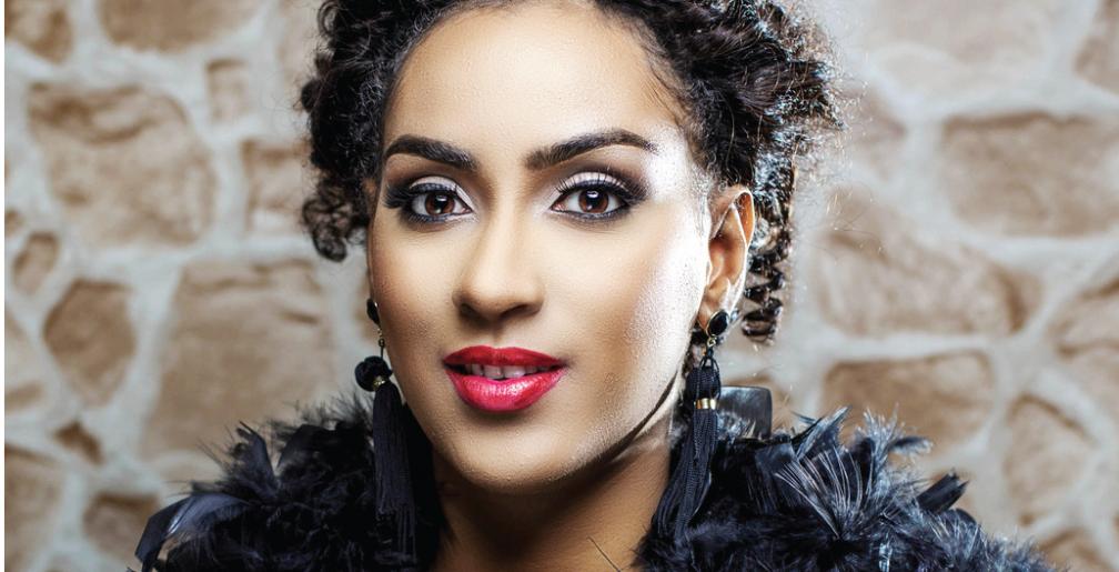 Juliet Ibrahim Finds Love Again, Secretly Dating Nigerian Rapper