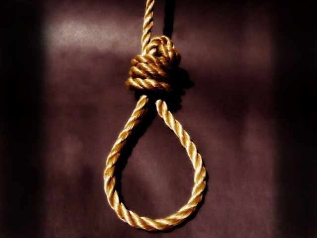 Court Sentences Man To Death By Hanging For Armed Robbery In Ogun State