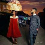 """WOW! """"It's Been One Year Already Since God Turned My Life Aroubd"""" – Bread Seller Turned Model, Olajumoke Reflects"""
