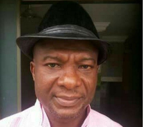 Nolywood Scriptwriter, Chike Bryan Dies In LASUTH Due To Unprofessionality Of Medical Staff