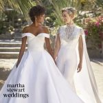 """LGBT: """"Orange is the New Black"""" Star Samira Wiley and Lauren Morelli are Married!"""