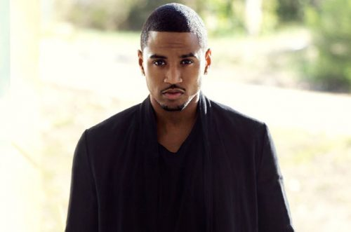 Trey Songz Facing Backlash For Fighting a Fan During Club Performance