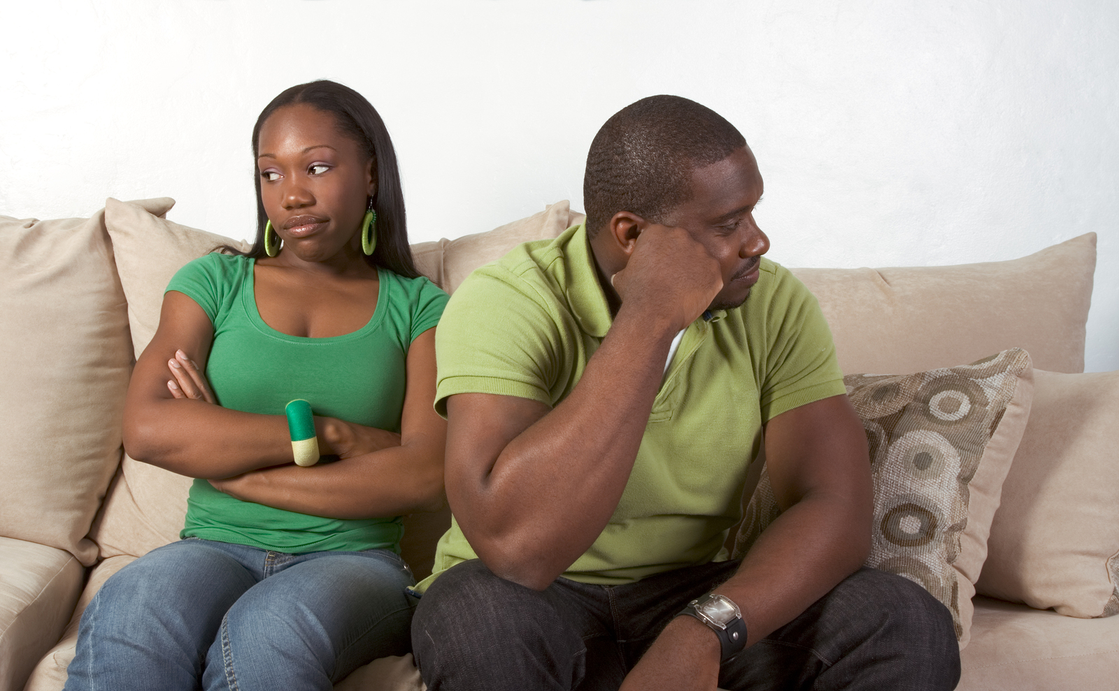 Nigerian Man Seeks Refund Of N400,000 Dowry From Wife Before Signing Divorce Papers