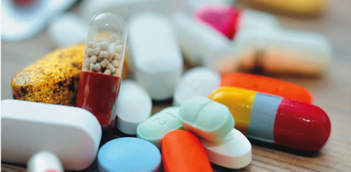 Another Doctor Attempts Suicide In Lagos, Swallows 80 Tablets Of Heavy Drugs