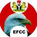 EFCC Raid Ex-Governor's Apartments And Prominent Celebrities For Further Investigation Following Recent Ikoyi Discovery