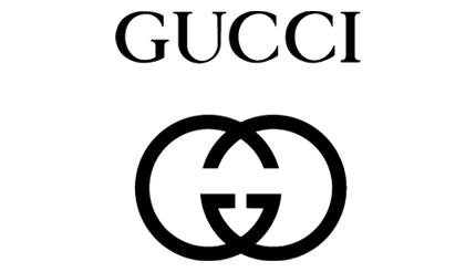 The Origin Of Gucci