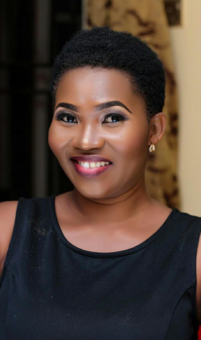 Yewande Adekoya Abiodun Releases Trailer to New Movie – Iyawo Adedigba