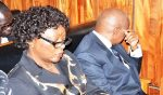 BREAKING: Justice Ademola, Wife, SAN Discharged, Acquitted By Court