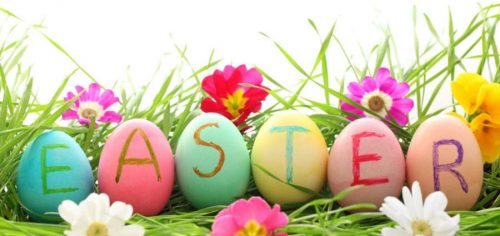 Easter Celebration: FG Declares Friday, Monday Public Holidays