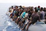 African Migrants Trying To Reach Europe Sold As 'Slaves' For $200 In Libya