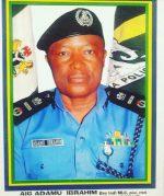 POLICE ASSURES RESIDENTS OF PEACEFUL EASTER CELEBRATION