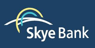 Skye Bank Organizes Essay Competition To Mark  Children's Day