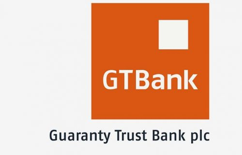 GTBank Releases Q1 2017 Profit Before Tax Of ₦50.39Billion