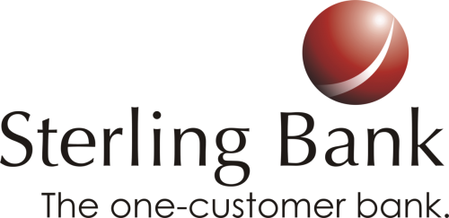 Sterling Bank Refutes Sack Reports