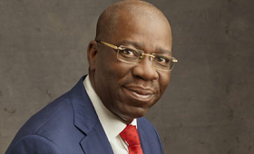 Jubilation As Edo Tribunal Upholds Election Of Governor Obaseki(Photos)