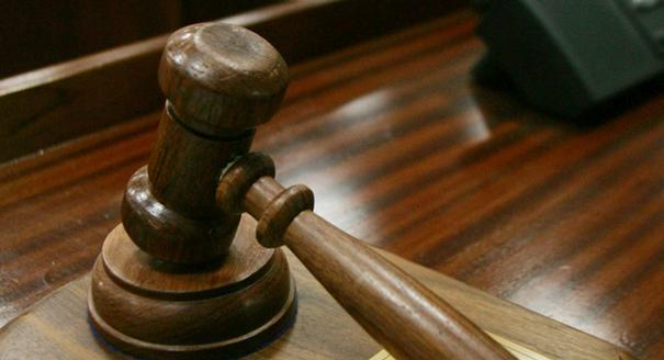 WONDERS!!! Bride-To- Be Sues Father For Delaying Wedding
