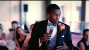 10 Things You Should NEVER Do When Giving A Best Man's Speech