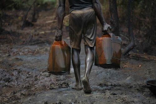 FG Cancels Delivery Of Oil Blocks For Niger-Deltans