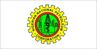 We Commit To Have 40bn Barrels Reserve By The Year 2020 – NNPC