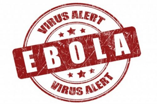 EBOLA UPDATE: NMA Urges FG To Take Precautions Especially At Boarder Points