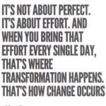 Tuesday Morning Motivation