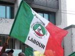 MAY DAY MARCH: Workers Protest For Minimum Wage Increase From N18,000 to N56,000