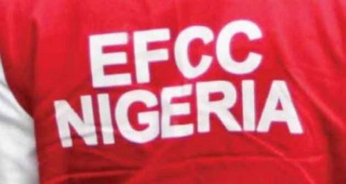 N13bn Saga: EFCC Given Powers To Monitor NIA's Financial Activities