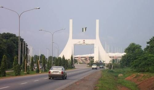 BOKO HARAM SCARE: Abuja On Security Alert Following Threat On Imminent Attack