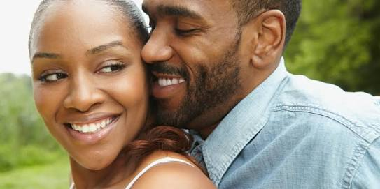 Try This 30-Day Relationship Challenge For A Healthier Relationship
