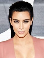 Kim Kardashian Forced To Take Down Manchester Tribute From Timeline Following Negative Backlash From Social Media