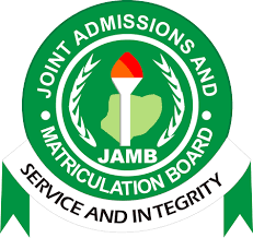 WHAT?! JAMB Makes N8.5bn From Sale Of 2017 Forms!