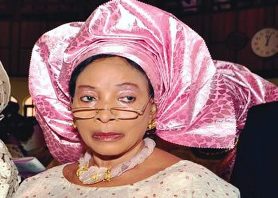 Popular Pastor Defrauds Ex Vice President Atiku Abubakar's Wife Titi