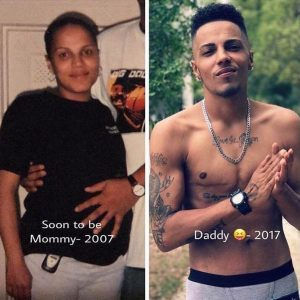 This Before And After Pic Will Blow Your Mind!