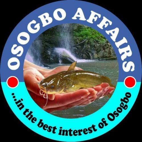 Osogbo-Born professionals Mourn Senator Adeleke
